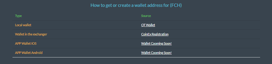 WALLET.png